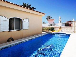 2 bedroom Apartment in Callao Salvaje, Canary Islands, Spain : ref 5532989