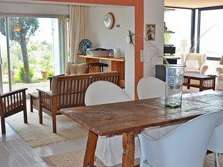 3 bedroom Apartment in Begur, Catalonia, Spain : ref 5532887