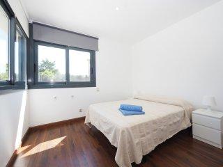 4 bedroom Villa in Cap de Bol, Catalonia, Spain : ref 5532885