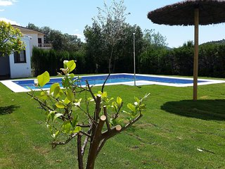 3 bedroom Apartment in Ubrique, Andalusia, Spain : ref 5532790
