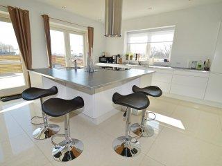 5 bedroom Villa in Kragenæs, Zealand, Denmark : ref 5532736