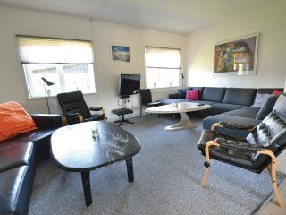 10 bedroom Villa in Nymindegab, South Denmark, Denmark : ref 5531640