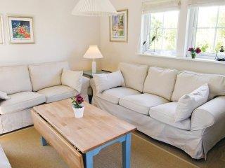 5 bedroom Villa in Holloselund, Capital Region, Denmark : ref 5529757