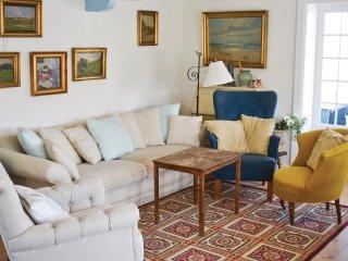 3 bedroom Villa in Sletten, Capital Region, Denmark : ref 5529734