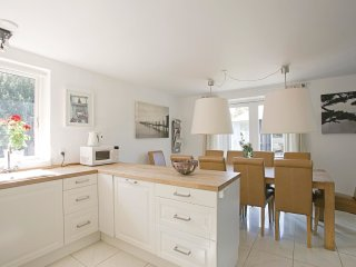 3 bedroom Villa in Hesbjerg, Capital Region, Denmark : ref 5529712