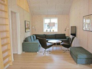 7 bedroom Villa in Lohals, South Denmark, Denmark : ref 5529632