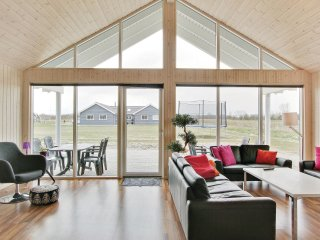 7 bedroom Villa in Sildestrup, Zealand, Denmark : ref 5529321