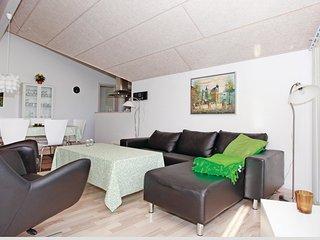 4 bedroom Villa in Drøsselbjerg, Zealand, Denmark : ref 5529162