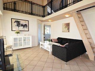 4 bedroom Villa in Astrup, Central Jutland, Denmark : ref 5527466