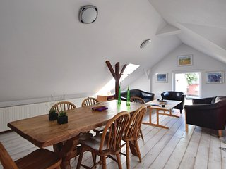 2 bedroom Villa in Bering, Central Jutland, Denmark : ref 5527451