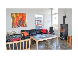 4 bedroom Villa in Mørkholt, South Denmark, Denmark : ref 5527386