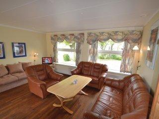16 bedroom Villa in Åle, North Denmark, Denmark : ref 5526513