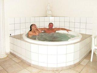 12 bedroom Villa in Knud, Central Jutland, Denmark : ref 5525992