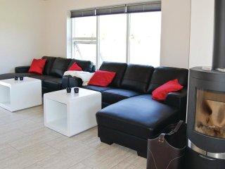 5 bedroom Villa in Kvie, South Denmark, Denmark : ref 5525935