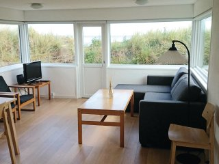 2 bedroom Villa in Rimmen, North Denmark, Denmark : ref 5525494