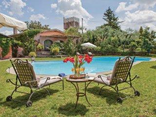 7 bedroom Villa in Villa Santa Lucia, Latium, Italy : ref 5523378