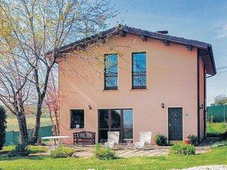 4 bedroom Villa in Gaiofana di Vergiano, Emilia-Romagna, Italy : ref 5523289