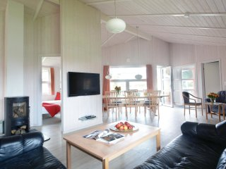 5 bedroom Villa in Priwall, Schleswig-Holstein, Germany : ref 5523023