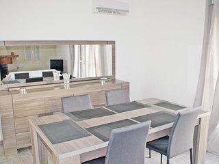 2 bedroom Villa in Ancone, Corsica, France : ref 5522223