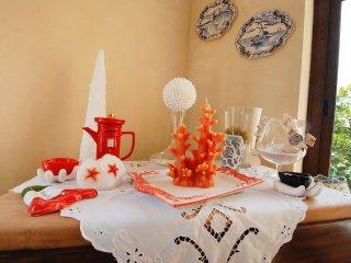 4 bedroom Villa in Marinella, Sicily, Italy : ref 5521836