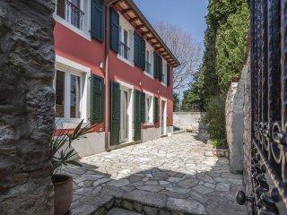 2 bedroom Villa in Rovinj, Istria, Croatia : ref 5520839