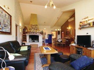3 bedroom Villa in Kujići, Istria, Croatia : ref 5520300