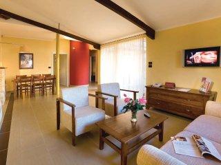 2 bedroom Villa in Juricani, Istria, Croatia : ref 5520819