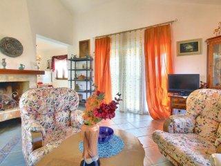 3 bedroom Villa in Musalez, Istria, Croatia : ref 5520087