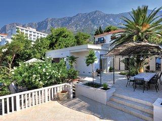 5 bedroom Villa in Laguna, Splitsko-Dalmatinska Zupanija, Croatia : ref 5519987