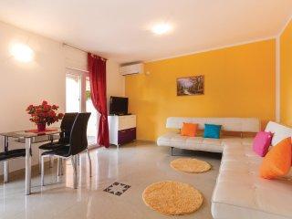 3 bedroom Villa in Barbariga, Istria, Croatia : ref 5520123