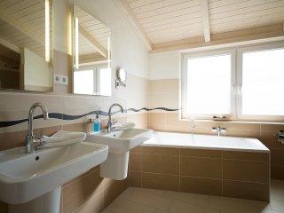3 bedroom Apartment in Dagebüll, Schleswig-Holstein, Germany : ref 5519792