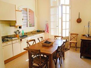 5 bedroom Villa in Gallician, Occitania, France : ref 5519664