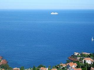 2 bedroom Villa in Espero-Pax, Provence-Alpes-Cote d'Azur, France : ref 5519478