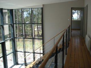 5 bedroom Villa in Kermel, Brittany, France : ref 5519474