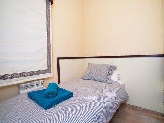 3 bedroom Apartment in l'Antiga Esquerra de l'Eixample, Catalonia, Spain : ref 5