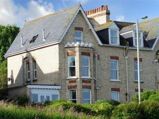 6 bedroom Villa in Ilfracombe, England, United Kingdom : ref 5519349