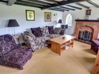 3 bedroom Apartment in Hemley, England, United Kingdom : ref 5519319
