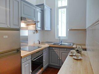 3 bedroom Apartment in Bidart, Nouvelle-Aquitaine, France : ref 5519282