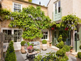 3 bedroom Villa in Chipping Campden, England, United Kingdom : ref 5513070