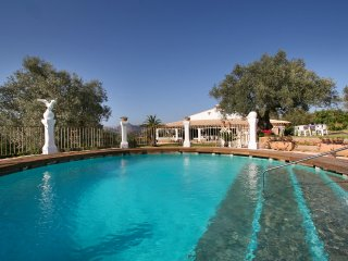 6 bedroom Villa in Pollenca, Balearic Islands, Spain : ref 5512926
