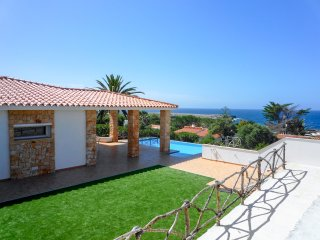 3 bedroom Villa in Binissafuller, Balearic Islands, Spain : ref 5512030