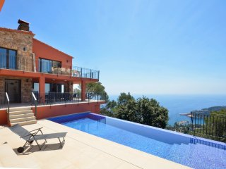 5 bedroom Villa in Begur, Catalonia, Spain : ref 5504604