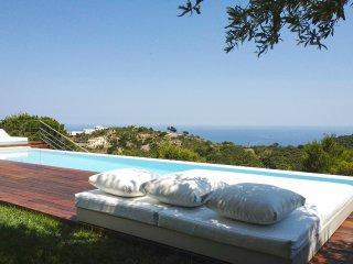 5 bedroom Villa in Begur, Catalonia, Spain : ref 5504595