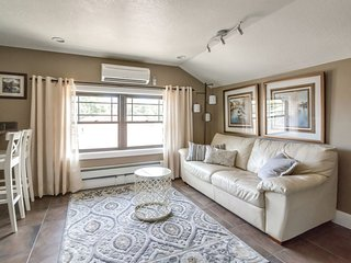 Bavarian Loft - Apartment