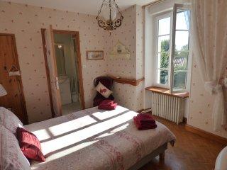 Charming characterful Apartment  La Jolie Maison in the Vendée