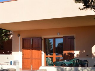 Rena Majore Case Vacanze Roero Home  F1