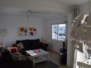 Edf. Miami 4º5 - Eurosur