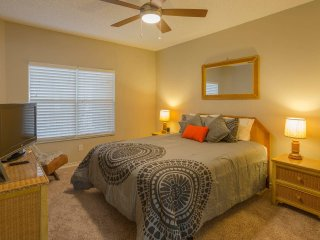 Close to Airport and Downtown Tampa