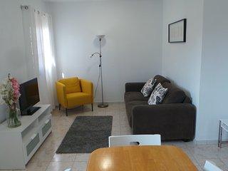 Apartamento moderno, Costa Adeje