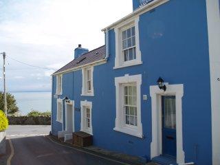 Prospect Cottage (930)